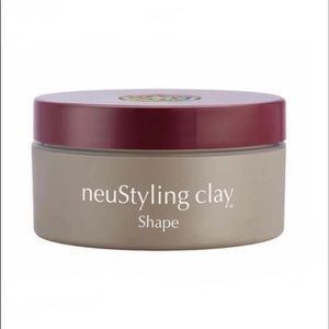 🆕 Neuma NeuStyling Clay 1.7 oz